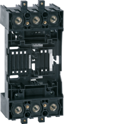 HYD200H Plug-in Base h630 3P
