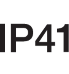 IP41__PROTECTION-SYMBOL