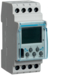 EG203B Time switch weekly 2 channels