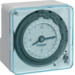 EH770 Time switch 72X72 7DAYS 230V AC