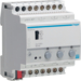 TX211A Dimmer 3 outputs 1/10V