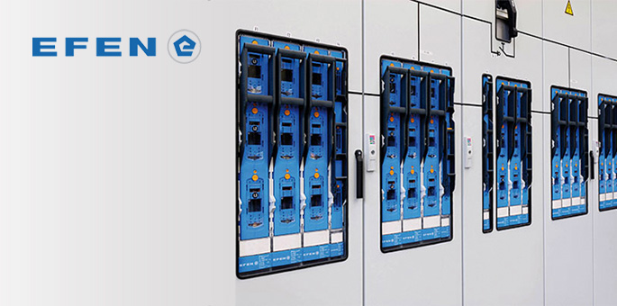 Hager - Innovative Electrical Distribution Solutions For ... on